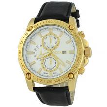 Часы наручные Roxa GB2126GWT
