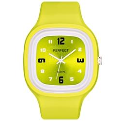 Часы наручные Perfect 2015-112