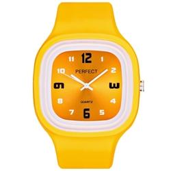 Часы наручные Perfect 2015-222