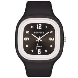Часы наручные Perfect 2015-445