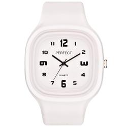 Часы наручные Perfect 2015-554