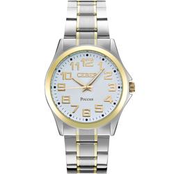Часы наручные Север E2035-101-1252