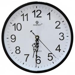 Настенные часы Perfect 5008-4