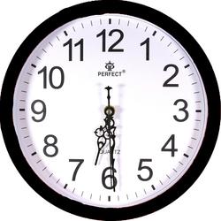 Настенные часы Perfect 5010-4