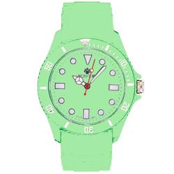 Часы наручные Perfect BL7094-11115
