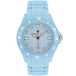 Часы наручные Perfect BL7094-12125