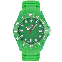 Часы наручные Perfect BL7094-15155
