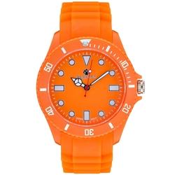 Часы наручные Perfect BL7094-16165