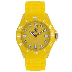 Часы наручные Perfect BL7094-225