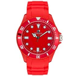 Часы наручные Perfect BL7094-335
