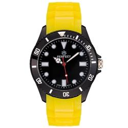 Часы наручные Perfect BL7094-4452