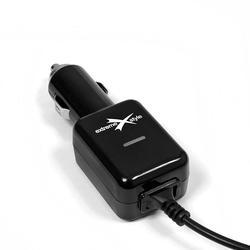 Автомобильное зарядное устройство MICRO 2A