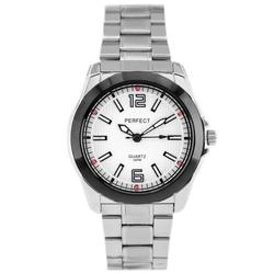 Часы наручные Perfect A0118-1415