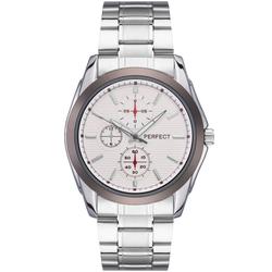 Часы наручные Perfect A0123-1411
