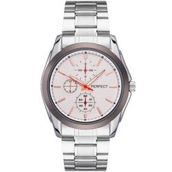 Часы наручные Perfect A0123-1413
