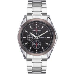 Часы наручные Perfect A0123-1441