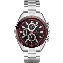 Часы наручные Perfect A0143-14341