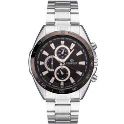 Часы наручные Perfect A0143-1441