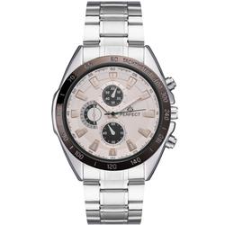 Часы наручные Perfect A0143-1451