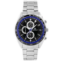 Часы наручные Perfect A0143-14741