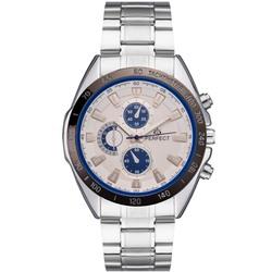 Часы наручные Perfect A0143-14751