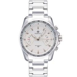 Часы наручные Perfect A087-111