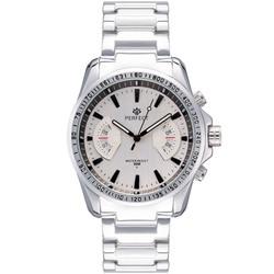 Часы наручные Perfect A087-114