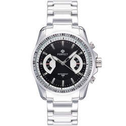 Часы наручные Perfect A087-141
