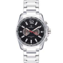 Часы наручные Perfect A087-145