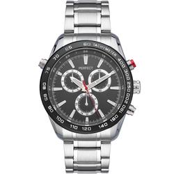 Часы наручные Perfect A094-1445