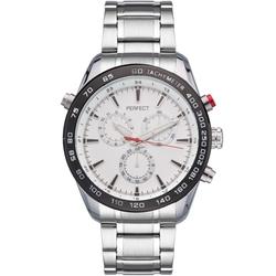 Часы наручные Perfect A094-1451