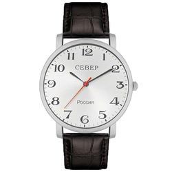 Часы наручные Север A2035-001-114