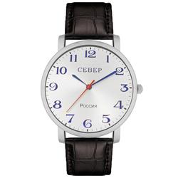 Часы наручные Север A2035-001-117