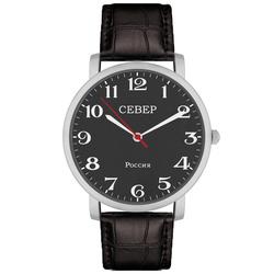 Часы наручные Север A2035-001-145