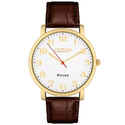 Часы наручные Север A2035-001-212