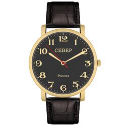 Часы наручные Север A2035-001-242