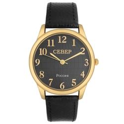 Часы наручные Север A2035-002-242