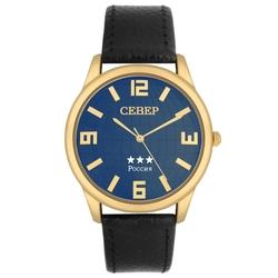 Часы наручные Север A2035-002-272