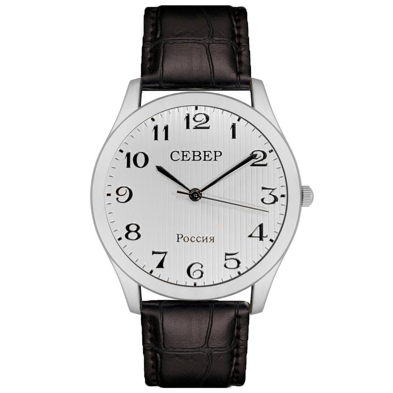 Часы наручные Север A2035-003-114