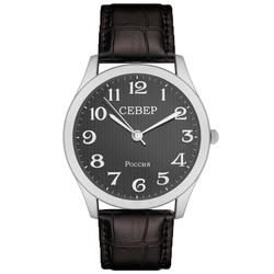 Часы наручные Север A2035-003-145