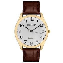 Часы наручные Север A2035-003-214