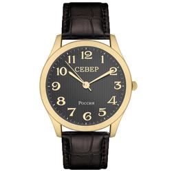 Часы наручные Север A2035-003-242