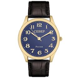 Часы наручные Север A2035-003-272