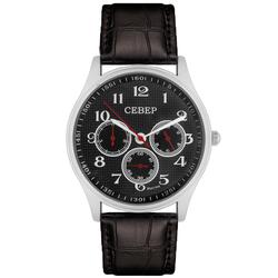 Часы наручные Север A2035-004-145