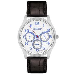 Часы наручные Север A2035-004-157