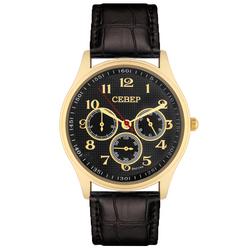 Часы наручные Север A2035-004-242