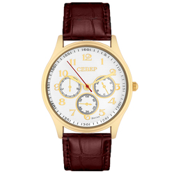 Часы наручные Север A2035-004-252