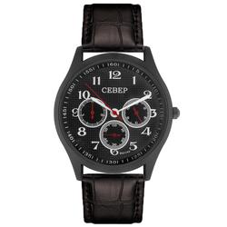 Часы наручные Север A2035-004-445
