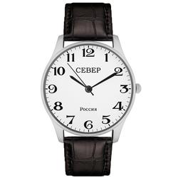 Часы наручные Север A2035-005-114