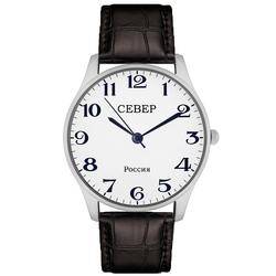 Часы наручные Север A2035-005-117